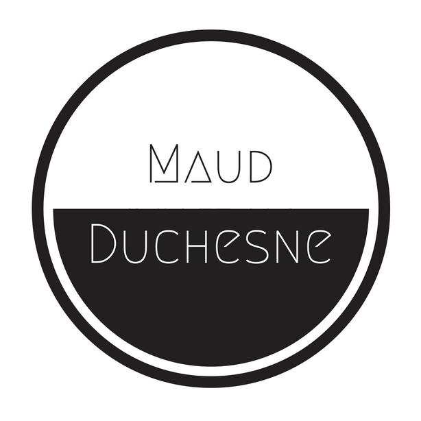 Maud Duchesne